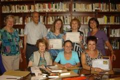 Club de Lectura.1